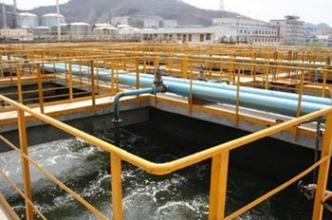OWT8006 用于石化、油田、炼油区的废水以及油泥处理和土壤恢复